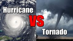 What's the difference between a hurricane and a tornado? I'm Storm Shield Meteorologist Jason Meyers. They're both a testament to Mother Nature's fury. Weather Song, Weather Science, Weather Unit, Weather Activities, Weather And Climate, Weather Crafts, Teaching Science, Science Education, Physical Science