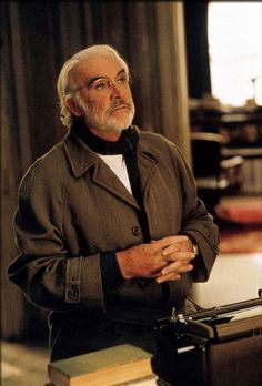finding forrester losing family