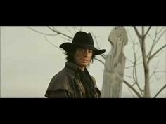 Django Unchained theme song - Japanese version