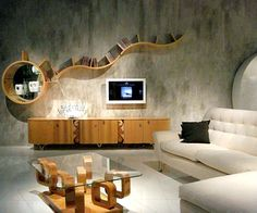 ehrfurchtiges wohnzimmer deluxe seite pic oder eaacaabecdd living room walls living room designs