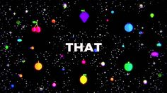 """Marina and the Diamonds - """"Better Than That"""""""
