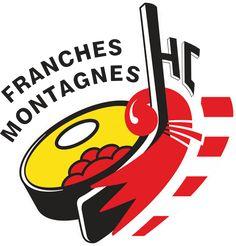 HC Franches Montagnes
