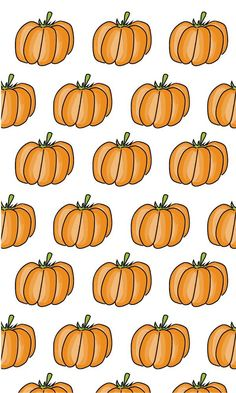 83 Best Fall Halloween Backgrounds Images Fall Wallpaper