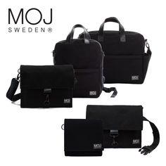 16 Best Skötväska images   Sweden, Bags, Backpacks