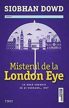 Carti Editura: Trei, Disponibilitate: In stoc London Eye, Reading, Books, Libros, Book, Reading Books, Book Illustrations, Libri