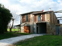 Holiday Home Mariella in Lucca (Tuscany): house
