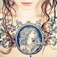Ink Done Right — Classy Tattoo Style!#tattoo#tattoos...