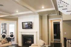 mint-homes-ltd-house-2-lois-lane-designs-451