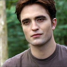 """*** MOVIE QUOTES: Twilight Saga: Breaking Dawn 1 (2011) *** Edward Cullen: """"You get what you always wanted."""""""