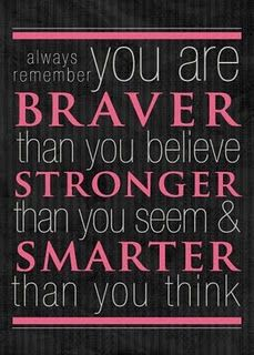 Christopher Robin Quote to Pooh! Great words of wisdom as you Graduate, Reminds me of my Mama // inspirational grad quotes Great Words, Wise Words, Great Quotes, Quotes To Live By, Random Quotes, Awesome Quotes, Change Quotes, Christopher Robin Quotes, Citation Force