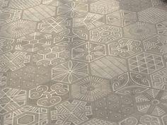 Tegels Met Patroon : Best patroon tegels images in toilet bath