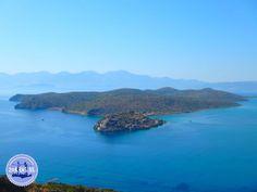 heat wave in Greece 2018 - Zorbas Island apartments in Kokkini Hani, Crete Greece 2020 Holiday News, Crete Greece, Take It Easy, Perfect Place, The Row, Hani, Island, Europe, Places