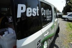 Benefits of Hiring Pest Control Specialists