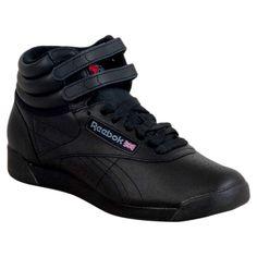 Reebok Womens Fashion Sneakers V46000 F s Hi Alicia Keys