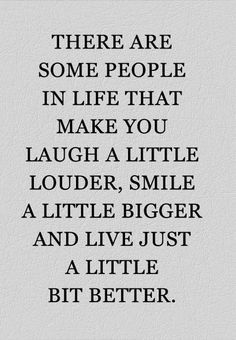 If you're looking for the best quotes about friendship, you will love our best friend quotes collection. Give you true friend something unique. Great Quotes, Quotes To Live By, Me Quotes, Funny Quotes, Inspirational Quotes, Good People Quotes, Nice Quotes For Friends, Friend Group Quotes, Meaningful Quotes