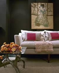 Image result for contemporary home decor