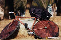 픽시 자전거 스키딩 http://blog.naver.com/timbuk2_kr/150182245477