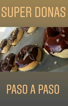 Churros, Empanadas, Doughnuts, Cupcakes, Pudding, Mexican, Cookies, Videos, Ethnic Recipes