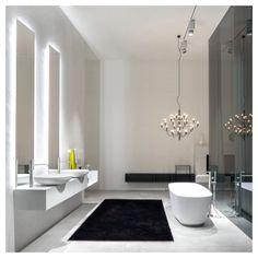 Antonio Lupi Design - Stabia Showroom [Italy, 2015]