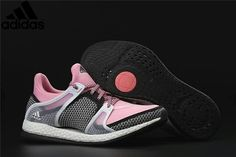 cheaper 0fcdf e9582 Women s Adidas Pure Boost X Training Shoes Core Black Sunglow White AQ5223, Adidas
