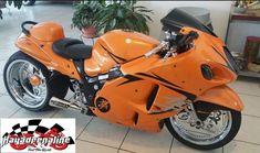Custom Sport Bikes, Custom Motorcycles, Custom Hayabusa, 24 Bike, Chasing Cars, Suzuki Motorcycle, Bad Azz, Suzuki Gsx, Hot Bikes