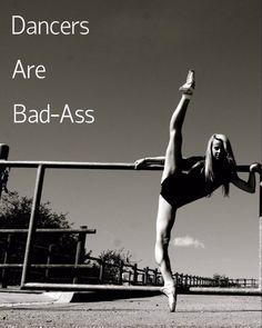 beat bad ass
