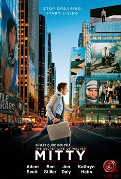 Life of walter mitty original motion picture soundtrack. Stream the secret life of walter mitty. Here we embedded the secret life of walter mitty movie from various sources. Beau Film, The Secret, Secret Life, Secret Book, See Movie, Movie Tv, Movie Blog, Picture Movie, Poster