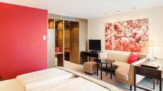hotel savoyen - Google-Suche