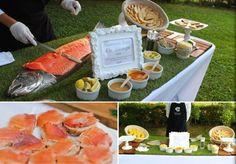Tendances culinaires 2015 - Pour un repas hors des sentiers battus - Mad'moizelle BeeBee (is a Bride to be)