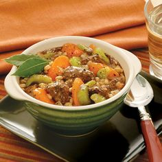 Free Kidney Friendly Comfort Foods Cookbook