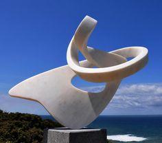 Georg-Scheele-marble-sculpture-11
