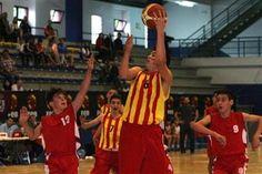 INF. MASC (J.2): Los lideratos en juego tras definir los octavos - Baloncesto FEB.es