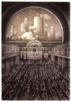 Today on the Comics Page, we're proud to present an excerpt from The Arrival, a beautiful and strange graphic novel by Shaun Tan, out next week from Scholastic. Shaun Tan, Ellis Island Museum, Illustrations, Illustration Art, Animation Film, Concept Art, Fine Art, Black And White, Comics
