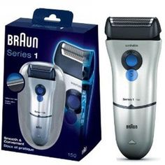 Special Offers - Braun 150 FreeControl Shaver - In stock & Free Shipping. You can save more money! Check It (May 17 2016 at 12:40PM) >> http://electricrazorusa.net/braun-150-freecontrol-shaver/