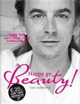 Happy go beauty http://www.bruna.nl/boeken/happy-go-beauty-9789000322329