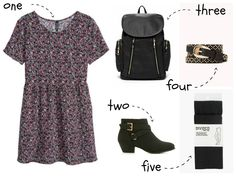 Sweet Passions : Back To School Outfit Ideas #fashion #backtoschool #fbloggers #tbloggers #schooloutfits #backtoschooloutfitideas #outfitideas #outfits #school #highschool http://sweetpassions07.blogspot.com/2014/08/back-to-school-outfit-ideas.html?m=1