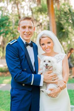 Chelcie & Harley's Lowcountry wedding in Beaufort, SC #SCLowcountry #BeaufortSC #DestinationWedding