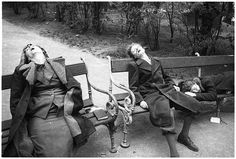 Sweethearts Candy Blog's: Fall of Austria: Soviet (Russians) in Vienna:WW2: 1945