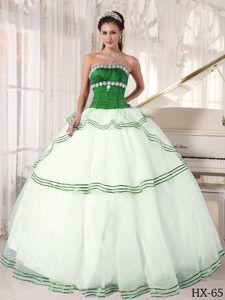 f387be9e475 Buy memorable white and burgundy sweet sixteen dresses from latest quinceanera  dresses shop