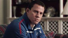FOXCATCHER Official Teaser Trailer (2014) Steve Carrell, Channing Tatum [HD]