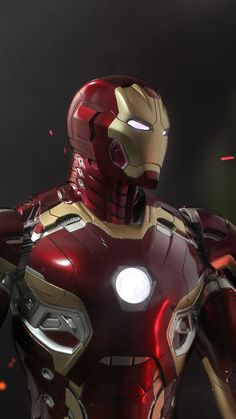 Iron Man Quiz Only A True Tony Stark Fan Will Pass Robert Downey Jr