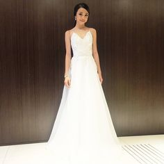 Custom Made, Ootd, Gowns, Wedding Dresses, Instagram, Makeup, Fashion, Vestidos, Bride Dresses