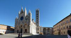https://flic.kr/p/8yf83R | Siena | Siena