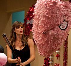 anti valentine's day film