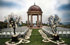 ELISA WEDDING DREAM BLOG - Wedding Planner Sardegna: novembre 2013