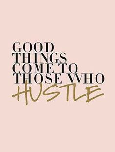 Motivational Quotes For Women Discover 39 Best Quotes To Keep You Motivated (Or At Least Entertained) At Work Just the kind of motivation you need to get through todays 8 hours. Motivational Quotes For Entrepreneurs, Motivational Quotes For Women, Quotes About Entrepreneurship, Inspiring Quotes, Motivational Quotes For Success Positivity, Positive Quotes For Work, Motivational Videos, Entrepreneur Quotes, Hard Quotes