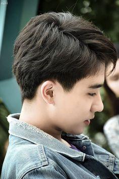 Asian Boys, Asian Men, Perth, Rei Arthur, Taehyung, Bad Romance, Thai Drama, Big Love, Ikon