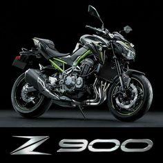 kawasaki z800 performance 2015 photo de moto pinterest moto et voitures. Black Bedroom Furniture Sets. Home Design Ideas