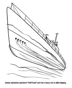 US History Coloring Page American History Coloring Pinterest