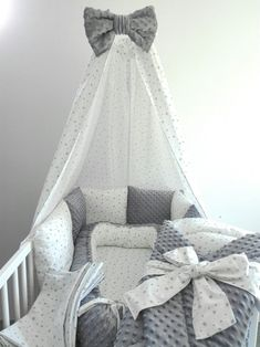 Kompletní sada pro miminko / Zboží prodejce LENES | Fler.cz Baby Nest Bed, Bassinet, Baby Room, Cute Babies, Gabriel, Furniture, Home Decor, Infant Bed, Cribs